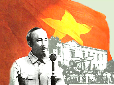 Vietnamese National Day