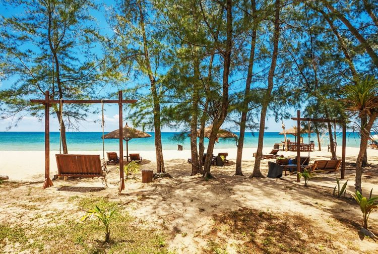 phu quoc - Top experiences for family summer vacation