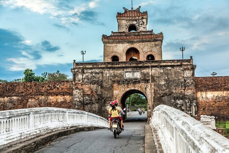 hue-Vietnam-Cambodia-itinerary-from-India