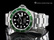 Submariner 16610 LV- 50th Anniversary Edition