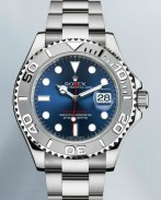 The Rest of Rolex's Basel 2012 New Products
