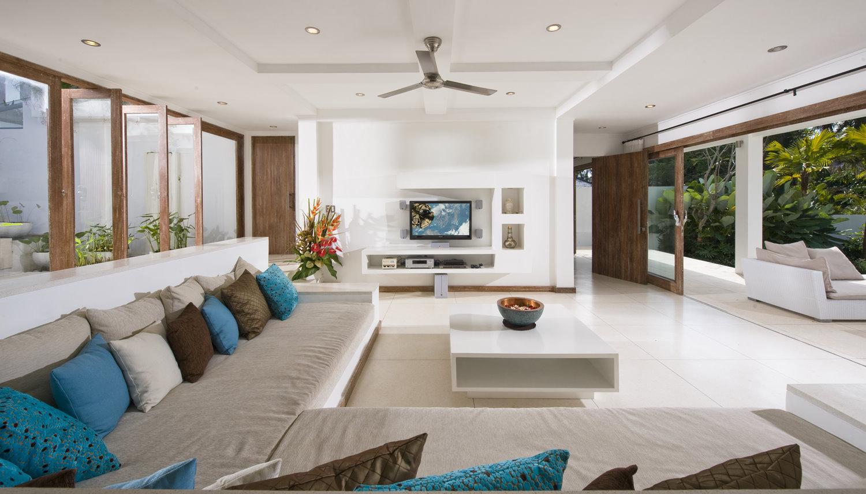Enjoy The Real Luxury Of Villa Living In Kochi Builders