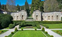 Lake Como Luxury Rentals That Are Better Than George ...