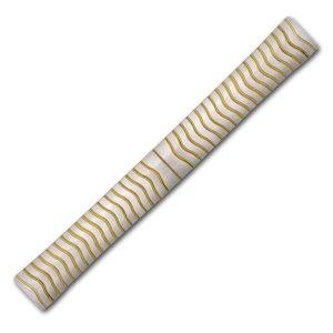 Ebel Wave bracelet (21x21)