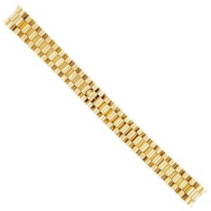 Original Rolex bracelet