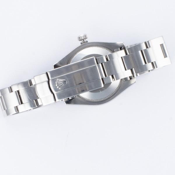 Rolex Datejust 179274 stainless steel 30mm auto watch