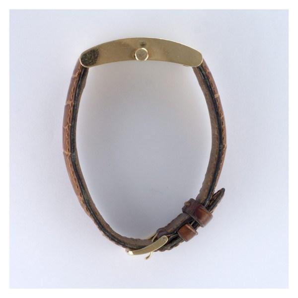 Chopard 16/3449 18k 28mm Quartz watch