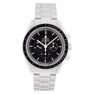 Omega Speedmaster 311.30.42.30.01.005 stainless steel 42mm Manual watch