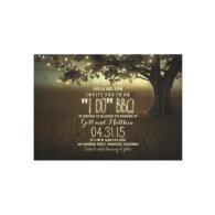 after_wedding_i_do_bbq_invitation-161571171350257705