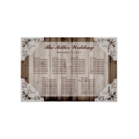 antique_white_lace_wedding_seating_chart_poster-228120385591707510