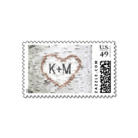 birch_tree_postage_stamps_for_rustic_weddings-172749910580086902