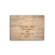 country_wooden_rustic_envelope-121833561052734892