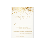 faux_gold_foil_confetti_dots_wedding_rsvp_card_invitation-161536099696769583