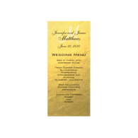 gold_monogram_wedding_menu_card_custom_rack_card-245600560686527405