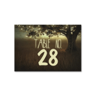 lights_tree_wedding_table_number_cards_place_cards_table_card-256611940205494880