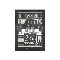modern_chalkboard_wedding_invitation-161946030657157107