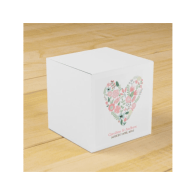 modern_floral_heart_wedding_favor_box-back-256449830345720620