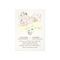 modern_floral_heart_wedding_personalized_invites-161089196099520699