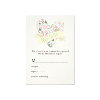 modern_floral_heart_wedding_rsvp_response_invitation-161733464326311319