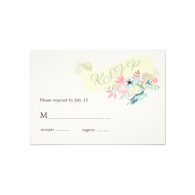 modern_floral_wedding_rsvp_response_invitation-161271069725679546