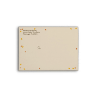 oak_tree_fall_wedding_a7_envelope_envelopes-121128272197911572