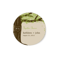 oak_tree_favor_sticker_stickers-217412052631433383