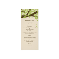 oak_tree_wedding_menu_card_invitation-161898458382404575