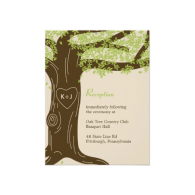 oak_tree_wedding_reception_card_custom_invites-161993154627332483