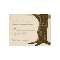 oak_tree_wedding_rsvp_response_card_invitation-161757913552859212