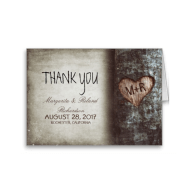 old_tree_heart_wedding_thank_you_cards-137375663180250405