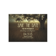 romantic_night_lights_rustic_save_the_date_cards_invitation-161462023943733854