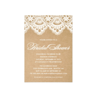 rustic_lace_bridal_shower_invitation-161690861214338231
