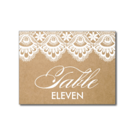 rustic_lace_table_numbers_post_cards-239773315568020131