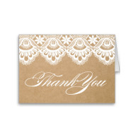 rustic_lace_thank_you_note_card-137823821471807602