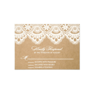 rustic_lace_wedding_rsvp_enclosure_card_invitation-161748473608552948