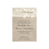 rustic_vintage_inspired_wedding_invitation-161813993062873124