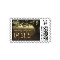 string_lights_tree_postage_stamps-172836328960299468