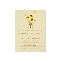 sunflowers_on_mason_jar_rehearsal_dinner_invite-161692062793841904