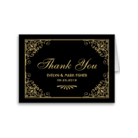 thank_you_note_cards_art_deco_style-137751519978218358