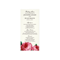 vintage_rose_wedding_menu_custom_rack_cards-245467582453268904