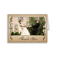 vintage_ticket_thank_you_card-137712057672047912
