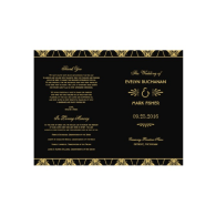 wedding_programs_art_deco_style_flyer_design-244353202604947345