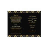wedding_programs_art_deco_style_flyer_design-244353202604947345