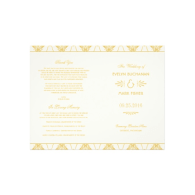wedding_programs_art_deco_style_flyer_design-244884480373562138