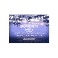blue_night_garden_lights_engagement_party_invitation-161635998788103487