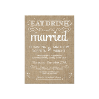 burlap_rustic_country_wedding_invitations-161839625764875299