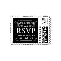 eat_drink_and_be_married_rsvp_wedding_postage-172018495748141191