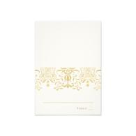escort_place_card_gold_vintage_glam_announcement-161492277744557602