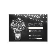 lights_mason_jar_chalkboard_wedding_rsvp_cards_invitation-161180386057901531