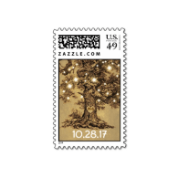 old_oak_tree_rustic_wedding_postage_stamps-172636223317553502